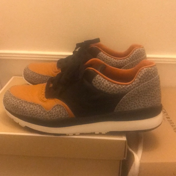 Nike Shoes2018 Poshmark Not Safari For Sale mNwnv80O